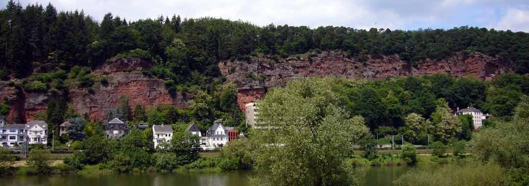 Trier-2007-3
