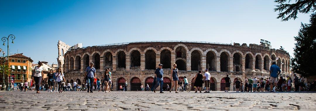 Verona-2020-04