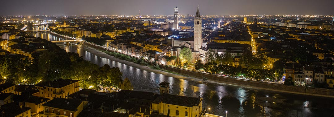 Verona-2020-10