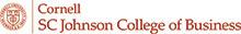 Cornell-SCjohnson-College-of-Business