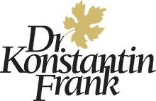 Dr-Frank