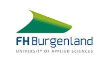 FH-Burgenland