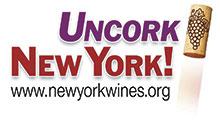 Uncork-New-York